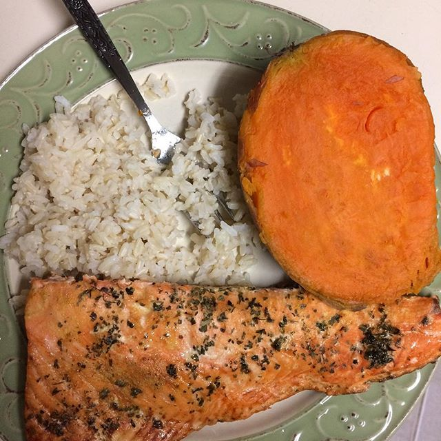#Bulking Season - because southern women won't have it any other way | #fitness #diet #nutrition #foodie #fitfam #bodybuilding #physique #dedication #motivation #gymrat #macros