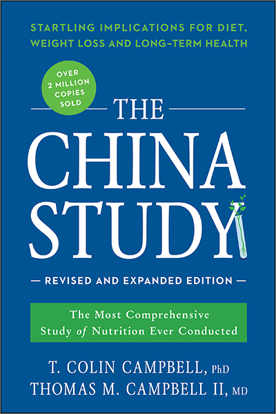 the-china-study-cover-image